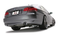 Mid Pipes ( 2007-2009 ) BMW E90 / E92 335i / 335xi Sedan / Coupe (SKU: Borla-60503)