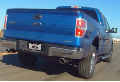 2011-2014 Ford F-150 EcoBoost 3.5L V6 / Cat Back / Touring (SKU: Borla-140438)