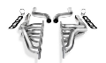 2009-2016 Dodge Charger RT / - Headers (SKU: Borla-17256-Charger-Headers)