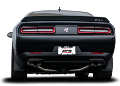 2015-2017 Challenger SRT Hellcat SRT 392 / Long Tube Headers (SKU: Borla-17292)
