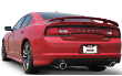 2012-2014 Charger SRT-8 / 300 SRT-8 / Axle Back / ATAK (SKU: Borla-11833)