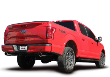 2015-2019 Ford F-150 2.7L / 3.5L EcoBoost / 5.0L V8 / Cat Back / Touring (SKU: Borla-140614)