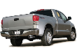 2014-2020 Toyota Tundra / Cat Back Exhaust / Touring (SKU: Borla-140638)