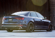2018-2018 Audi S4 / S5 / TIP # 18 / Cat Back Exhaust / S-Type (SKU: Borla-140740SB)