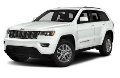 2014-2019 Jeep Grand Cherokee / Cat Back / S-Type (SKU: Borla-140748)