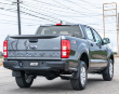 2019-2019 Ford Ranger 2.3L / Cat Back / Single Side Exit / S-Type (SKU: Borla-140788)
