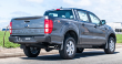 2019-2019 Ford Ranger 2.3L / Cat Back / Dual Side Exit / S-Type (SKU: Borla-140789)