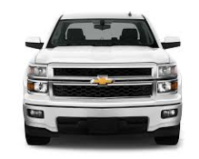 2014-2018 ( 5.3L ) Silverado 1500 / Sierra 1500 / Cat Back / Dual Side Exit / Single Tips / S-Type
