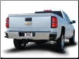 2014-2019 ( 5.3L )Silverado 1500 / Sierra 1500 / Cat Back / Single Side Exit / Single Tip / ATAK