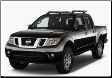 2005-2019 Nissan Frontier 4.0L V6 / Cat Back / Single Side Exit / Single Tips / S-Type